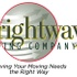 Wrightway Moving Company | Argyle TX Movers