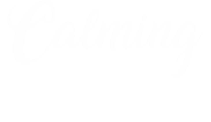 Calming Our Children & Calming Our Homes | Maggie Dent's