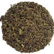 Darjeeling 1st Flush Monteviot organic (BI14) from Nothing But Tea