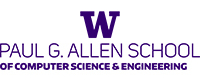UW Paul G. Allen School