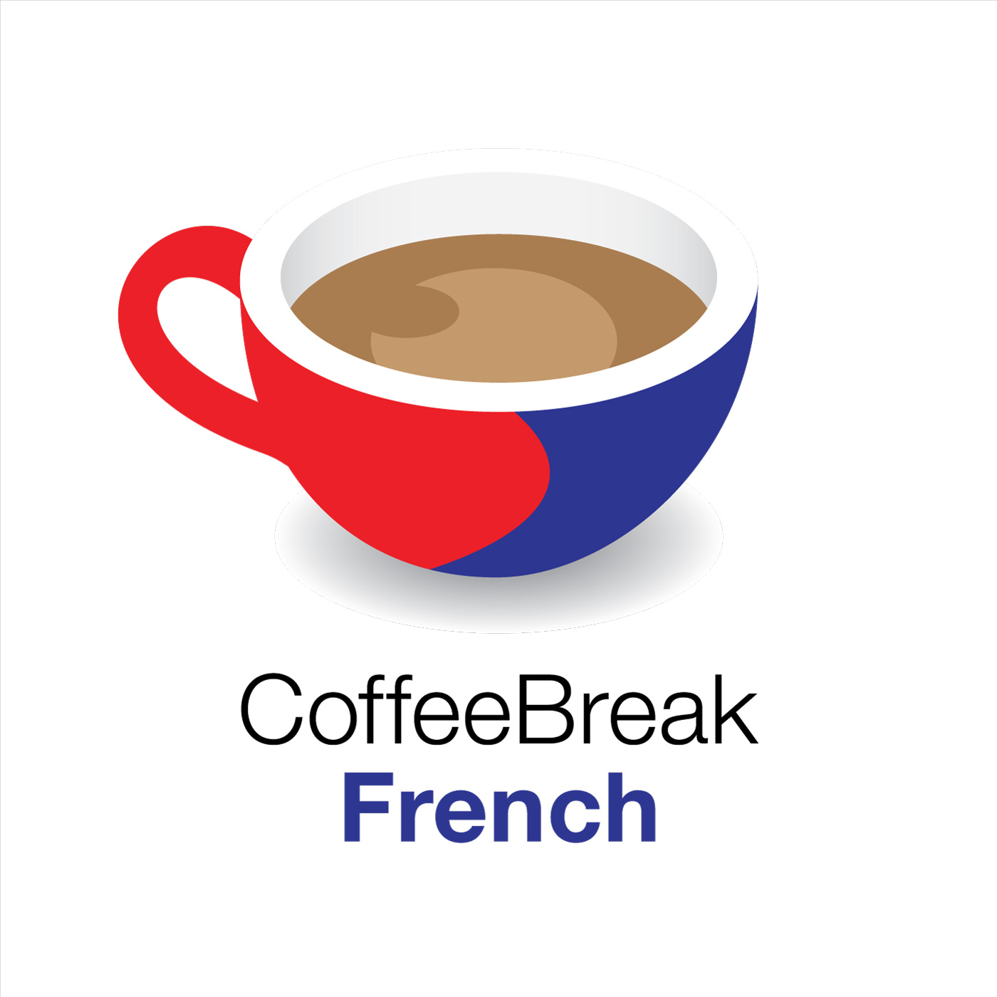 The Coffee Break French Team