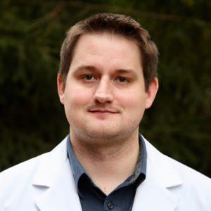 Dr. David Downs