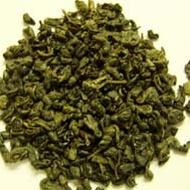 China Gunpowder from Lavender Basics