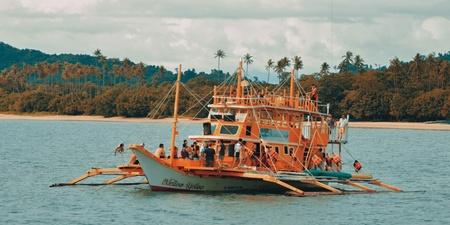 Lio Beach Festival returns this March