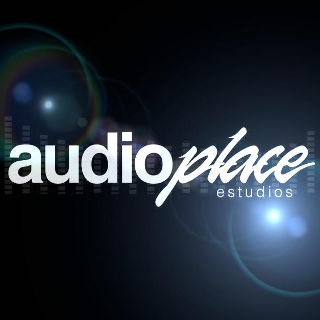 Academia Audioplace