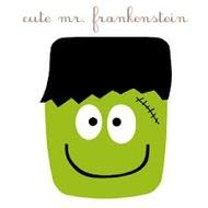Franken Chai from Custom