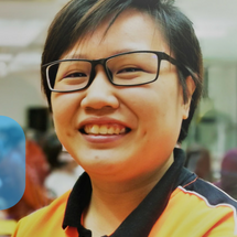 Angie Ng (AdrianYeo)