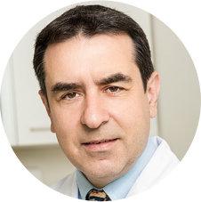 Dr. Urbà Gonzalez