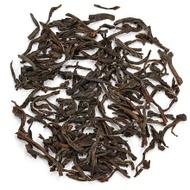 Ceylon Sonata from Adagio Teas