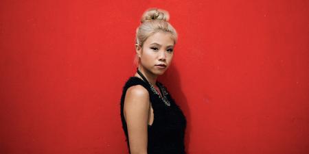 Joie Tan announces debut album launch show with Umar Sirhan next month