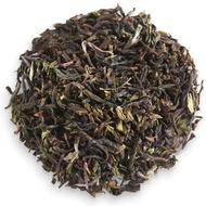 Margaret's Hope (Rare Tea Collection) from The Republic of Tea