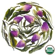 Wild Rose from Rishi Tea