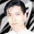George Cohta Profile Image
