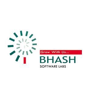 BHASH SMS / Voice Online Payment Gateway