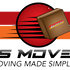 RMS MOVERS | Benbrook TX Movers