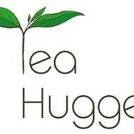 Tulsi Basil from Tea Hugger