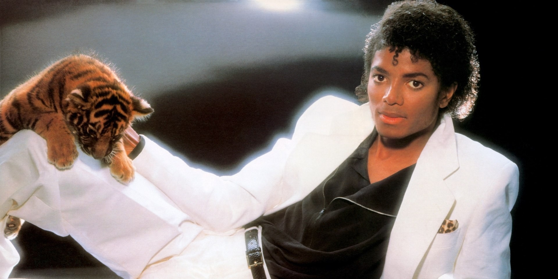Michael Jackson's Thriller officially dethroned as Best Selling Album of all time