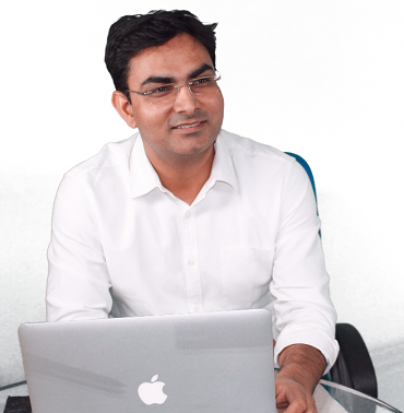 Dr. Anil Kumar Giri