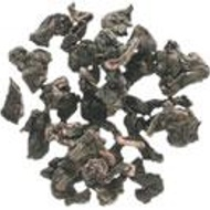 Black Dragon from The Tao of Tea