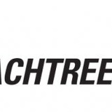 Peachtree Movers image