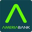 Ամերիաբանկ Արշակունյաց մասնաճյուղ-Ameriabank Arshakunyants branch