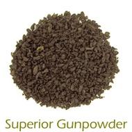 Superior Gunpowder from English Tea Store