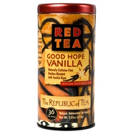 Good Hope Vanilla (Red) from The Republic of Tea