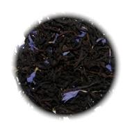 Blueberry Bliss from Still Water Tea