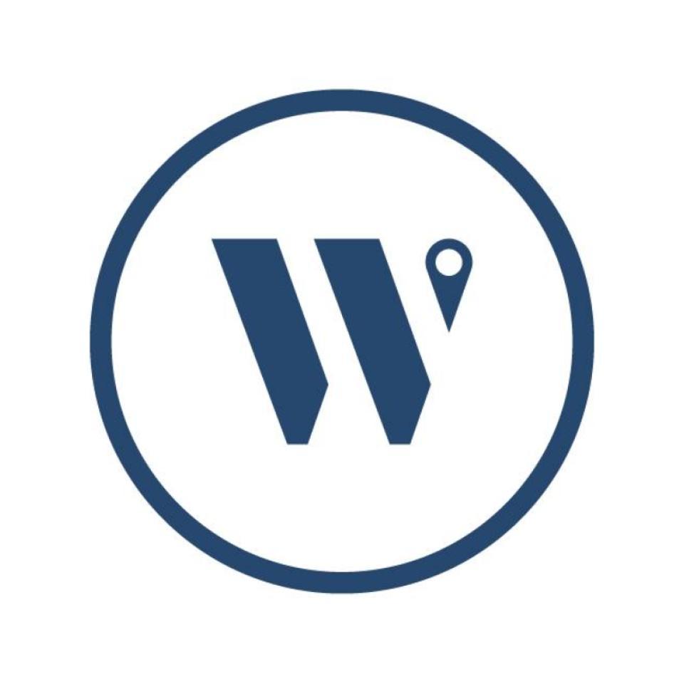 WorkClub Company Logo