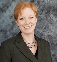 Christina Eanes