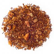 Cinnamon Rooibos Chai from DAVIDsTEA