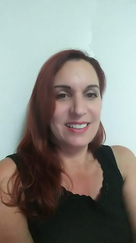 Marlu Martin, Self-Love Coach