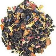 Tutti Fruiti from English Tea Store