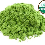 """Organic """"Sugar Destroyer"""" Royal Matcha from Matcha Outlet"""