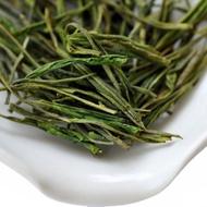 An Ji Bai Cha from The Steepery Tea Co.