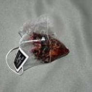 Ice Wine from Tropical Tea Company