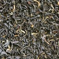 Earl Grey from Foxfire teas