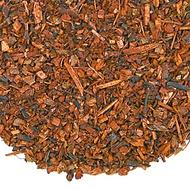 Honeybush Earl Grey from Red Leaf Tea