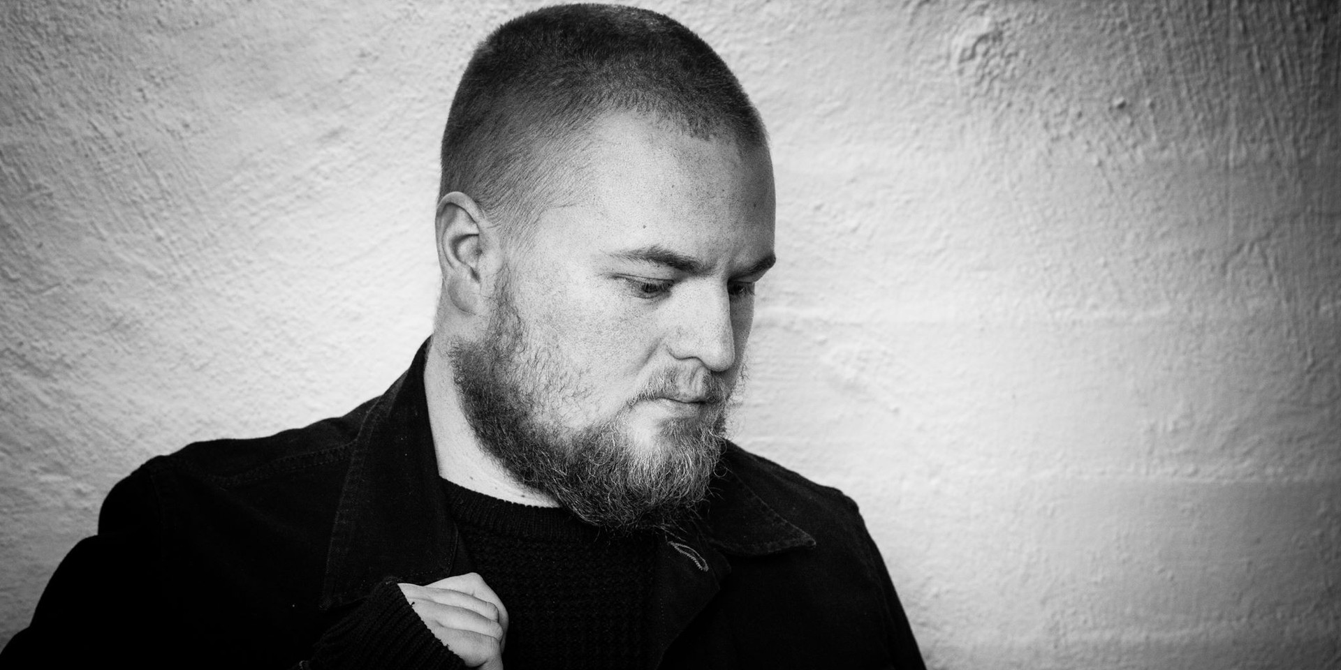 Midnight Shift teams with No Party Here to bring techno vanguards Hodge & Rivet