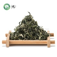 Supreme Lu Shan Yun Wu from Dragon Tea House