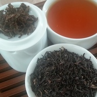 Khongea Encore Assam from Butiki Teas
