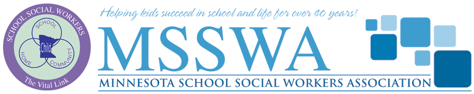 MN School Social Workers Association