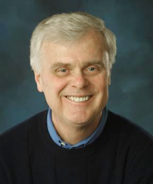 Dr. David Burns