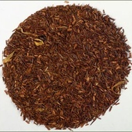 Belgian Chocolate Rooibos from The Tea Table