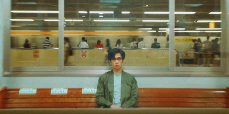 Charlie Lim releases 'Zero-Sum' music video, announces addition of .gif, Fariz Jabba and Yung Raja to live show