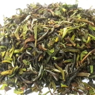 Margaret`s hope ftgfop-1 Ch.spl MTC -1 Darjeeling tea 1st flush 2014 from Tea Emporium