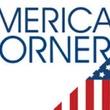 Հայաստանի Ամերիկյան անկյուններ – American corners