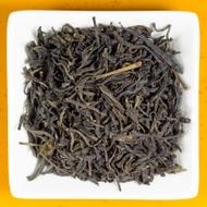 Wild Purple Arbor Pu-erh (Raw/Sheng, 2012) from M&K's Tea Company