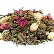 Now & Forever - Wedding Tea from Art of Tea