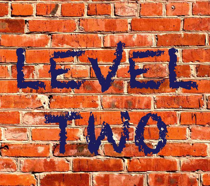 The Script Writer: Level 2